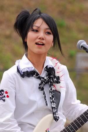 Shiroten Days Mami09
