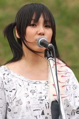 Shiroten Days Mami11