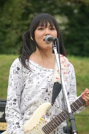 Shiroten Days Mami12