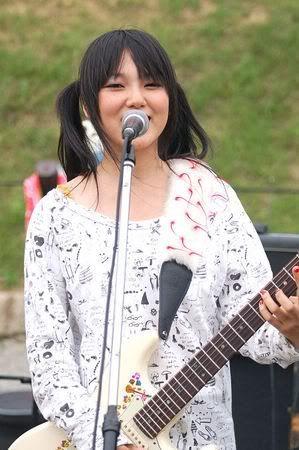 Shiroten Days Mami14