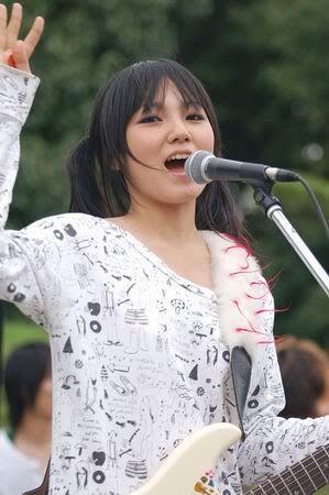 Shiroten Days Mami17