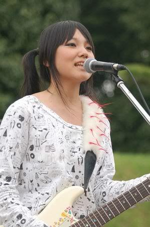 Shiroten Days Mami18