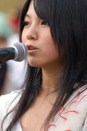 Shiroten Days Mami22