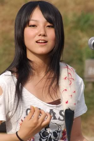 Shiroten Days Mami24