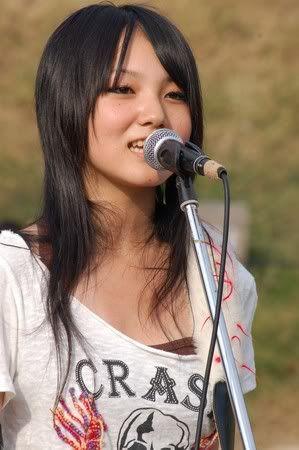 Shiroten Days Mami25
