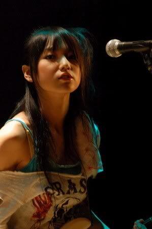 Shiroten Days Mami31