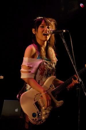 Shiroten Days Mami33