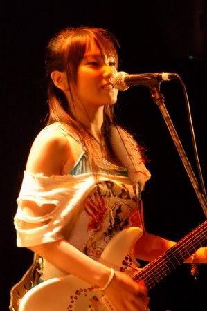 Shiroten Days Mami35
