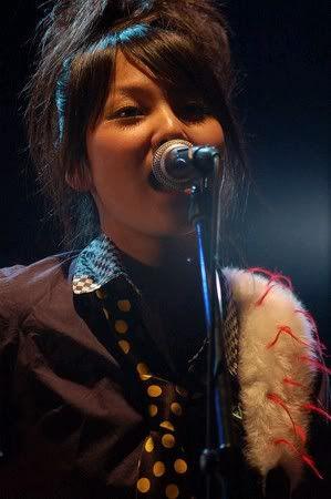 Shiroten Days Mami38