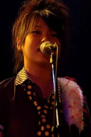 Shiroten Days Mami39