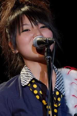 Shiroten Days Mami40