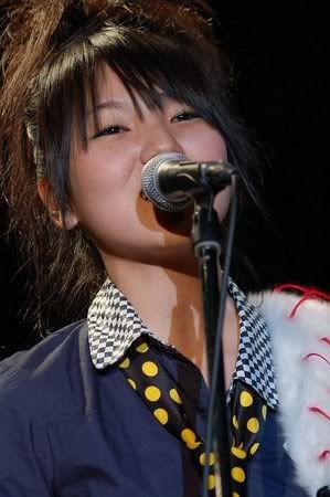 Shiroten Days Mami45