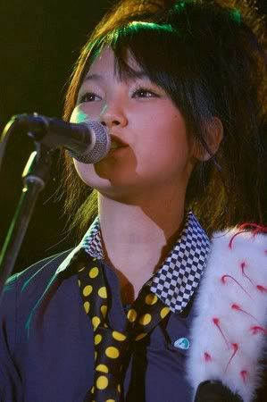 Shiroten Days Mami46