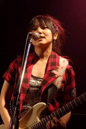 Shiroten Days Mami48