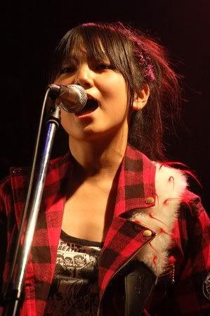 Shiroten Days Mami49