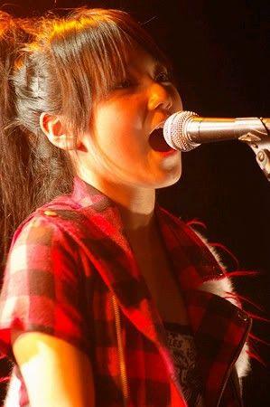 Shiroten Days Mami50