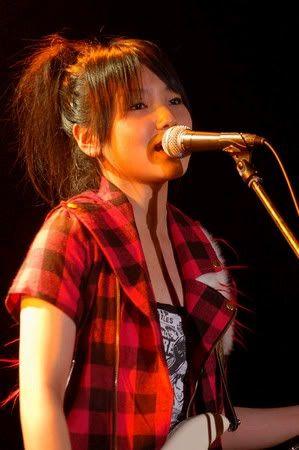 Shiroten Days Mami51
