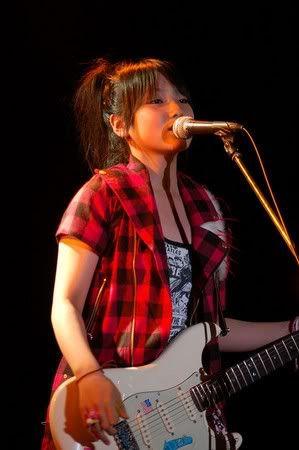 Shiroten Days Mami52