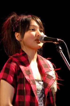 Shiroten Days Mami53