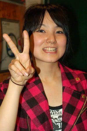 Shiroten Days Mami54