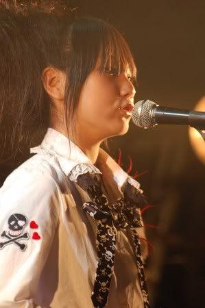 Shiroten Days Mami56