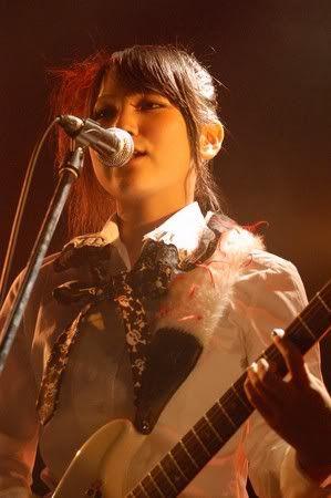Shiroten Days Mami59