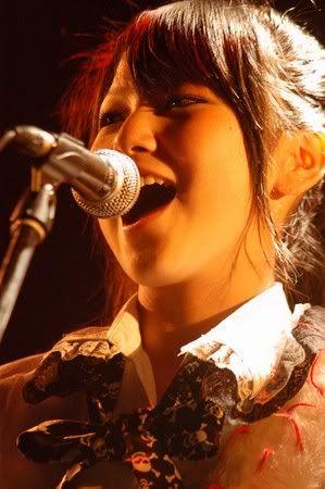 Shiroten Days Mami60