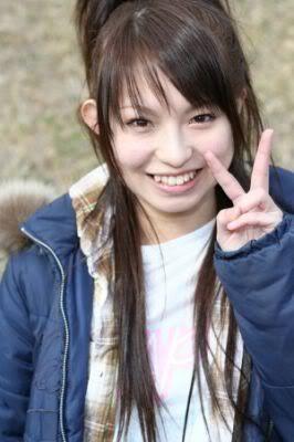 Shiroten Days Normal_Haruna_0031