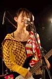 Shiroten Days Th_HaruShiroten_0010c