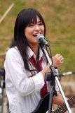 Shiroten Days Th_HaruShiroten_0028