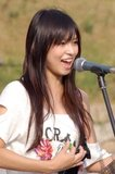 Shiroten Days Th_HaruShiroten_0033a
