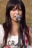 Shiroten Days Th_HaruShiroten_0033b