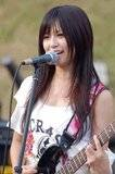 Shiroten Days Th_HaruShiroten_0036