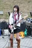 Shiroten Days Th_ShirotenHARUNA-74