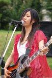 Shiroten Days Th_ShirotenTOMOMI-15