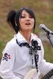 Shiroten Days Th_mami08