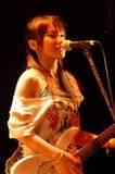 Shiroten Days Th_mami35