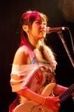Shiroten Days Th_mami36