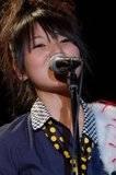 Shiroten Days Th_mami40