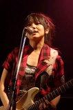 Shiroten Days Th_mami48