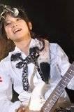 Shiroten Days Th_mami57