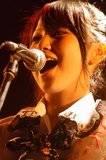 Shiroten Days Th_mami60