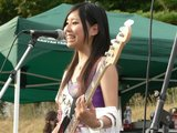 SCANDAL Expectations Th__TOMOMI05Small