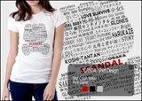 SH Official Shirts Th_CANTA
