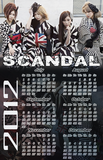 SH Items Th_SCANDAL-2012--Calendar-02-1