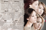 SH Items Th_SCANDAL-2012-Calendar-01-1