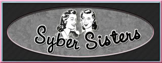 Syber Sisters