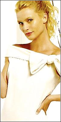 Nicollette Sheridan DesperateHousewives4