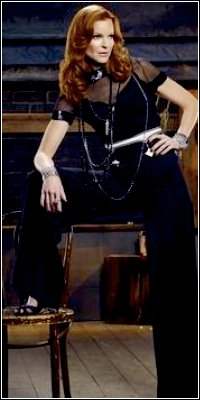 Marcia Cross DesperateHousewivesBree2