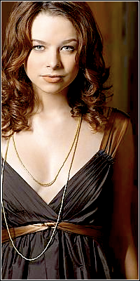 Joy Lauren DesperateHousewivesDanielle